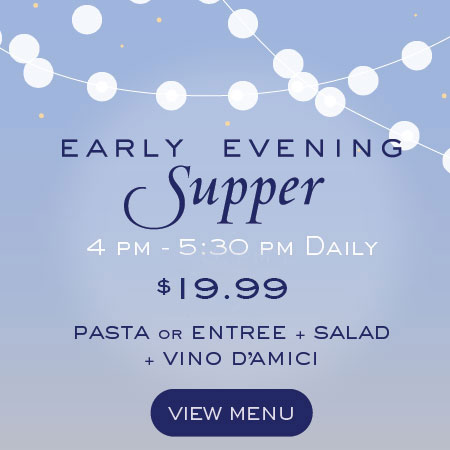 damico and sons naples fl early evening super menu-1215