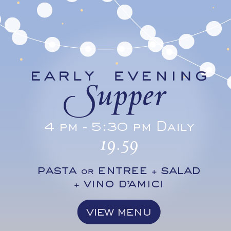 DS-FL-Early-Evening-Super-Menu-1215