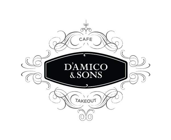 damico and sons naples bringing a little bit of Italy to your neighborhood