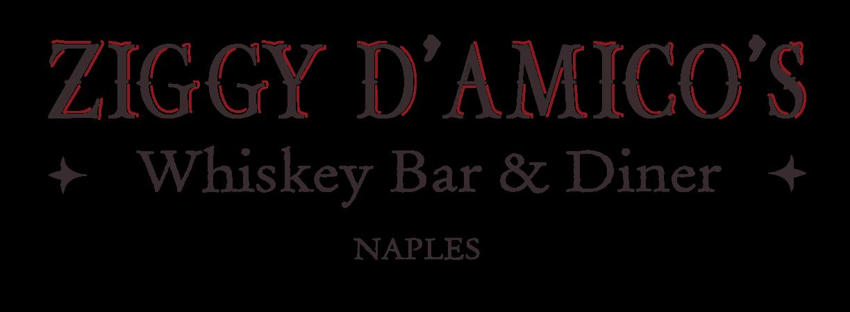 Ziggy D'Amicos Naples Restaurant